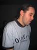 04-12-2005_Dominion_002