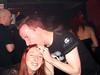 20-11-2005_Dominion_010