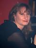 23-10-2005_Dominion_018