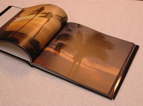 Blurb Booksmart photobook review