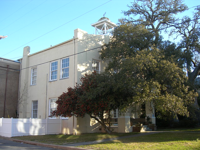 Old brunswick county court house flickr photo sharing for Country house com