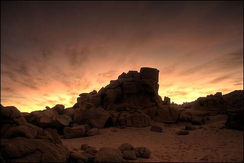 africa sahara sunrise algeria desert algerie hdr skyplay tassili olympusc8080 25faves scoremehdr43 30faves30comments300views iannacell