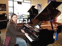 musician, pianist, piano, keyboard, music, organist,