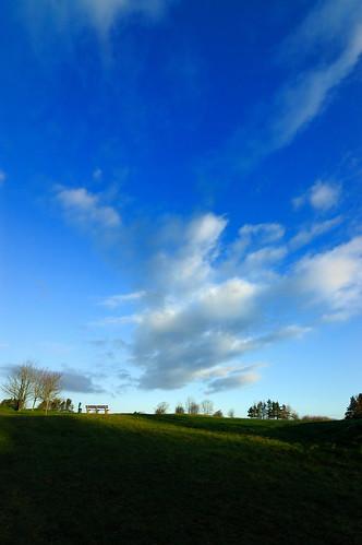 england cloud grass sunrise d50 chair nikon bath marcus chinese zhe tang 英国 中国人 marcusz 英格兰 巴斯