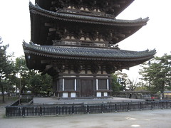 temple, building, landmark, shinto shrine, chinese architecture, place of worship, shrine, pagoda,