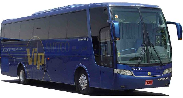 Saptco VIP Bus http://www.flickr.com/photos/sir_nebur/413038220/