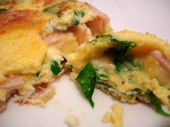 Omelette - Part 3
