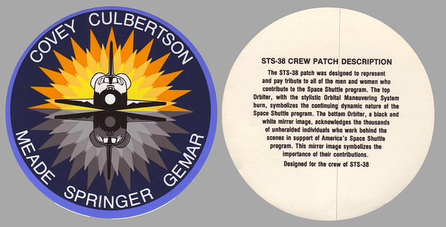 Sally Ride, Trailblazing Astronaut, Dies at 61 - The New