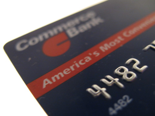 commerce bank card 4