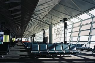 中部空港 セントレア