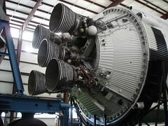 transport(0.0), aviation(1.0), engine(1.0), aircraft engine(1.0),