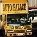 f*ck rental / leasing (auto palace)