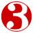 the CBC Radio 3 group icon