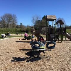 Haller Park 3