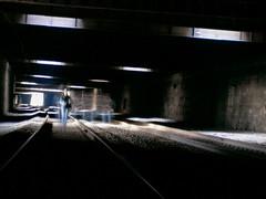 Freedom_Tunnel_19