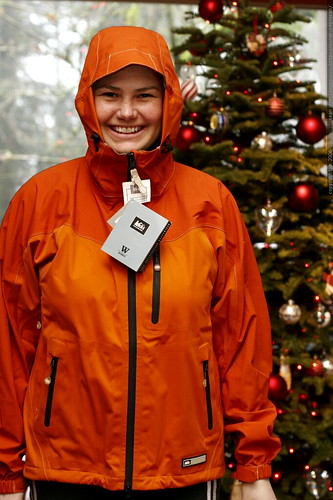 orange taku jacket for rachel from anna and chips    MG 7738