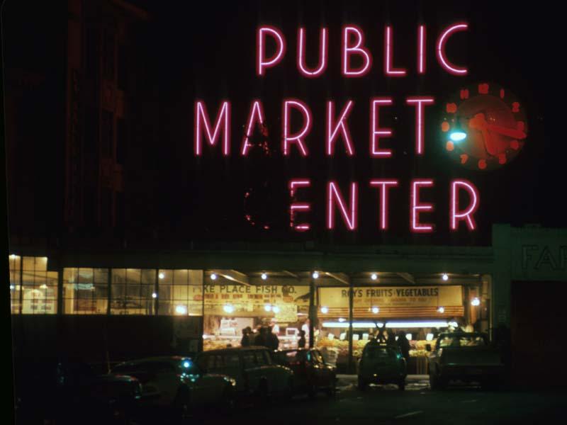 pikesmarket109