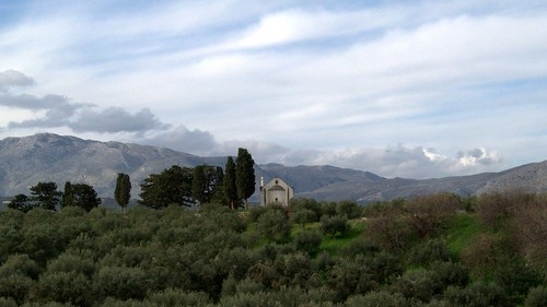 church landscape geotagged widescreen greece crete canonpowershots45 250v10f utatathursdaywalk38 16by9widescreen geo:lat=35302448 geo:lon=25080607