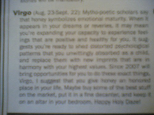 346830964 9cdaadc315 What is my perfect horoscope match according to my birthday and my potential love.?