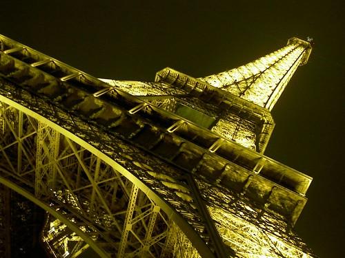 Paris_10_2006_ 053