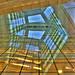 Glass Vortex by DanielKHC