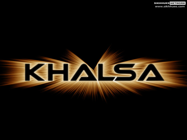 khalsa flickr   photo sharing