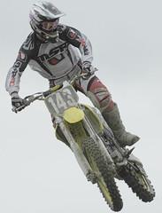 Rider 143