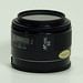 Minolta AF 50mm f1.7 by BJ Enright Photography