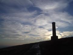 Peel Tower, Holcombe near Ramsbottom