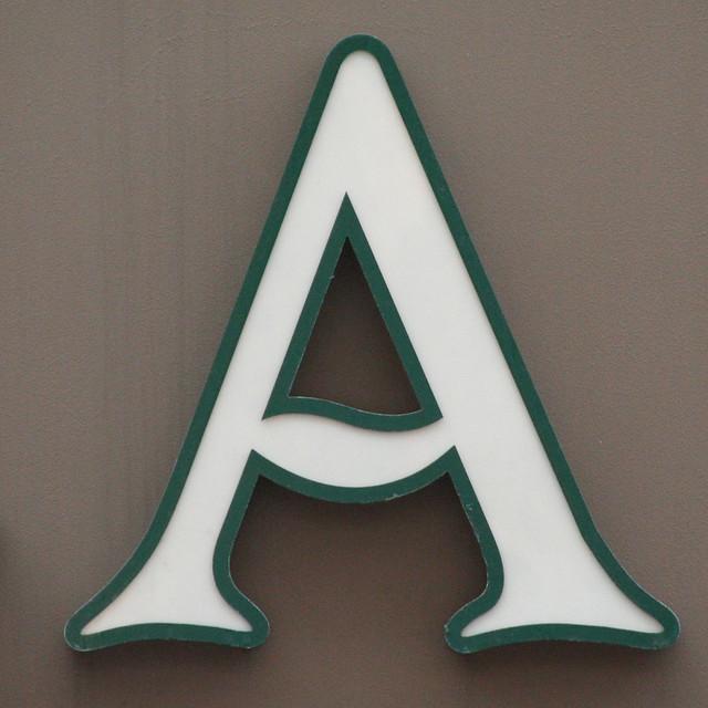 Allison Letters