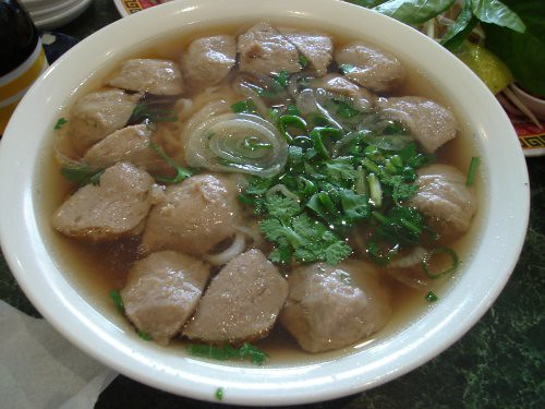 Pho Bo Vien | Flickr - Photo Sharing!