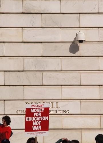 pc surveillance camera