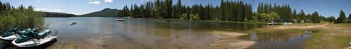 vacation panoramic basslakecalifornia