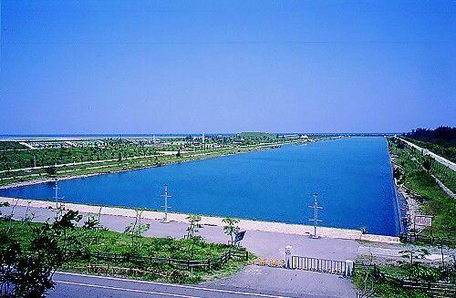 U137台東-琵琶湖