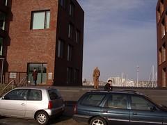 Scheveningen haven (29)