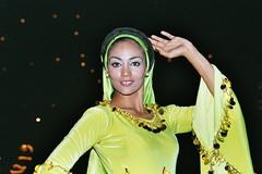 Moevenpick JolieVille Sharm el Sheikh Film 5_6