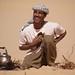 White Desert Egypt by jpmiss