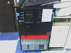 cash(0.0), printer(0.0), machine(1.0), electronic device(1.0),