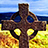 the ...The Dingle Peninsula of Ireland... group icon