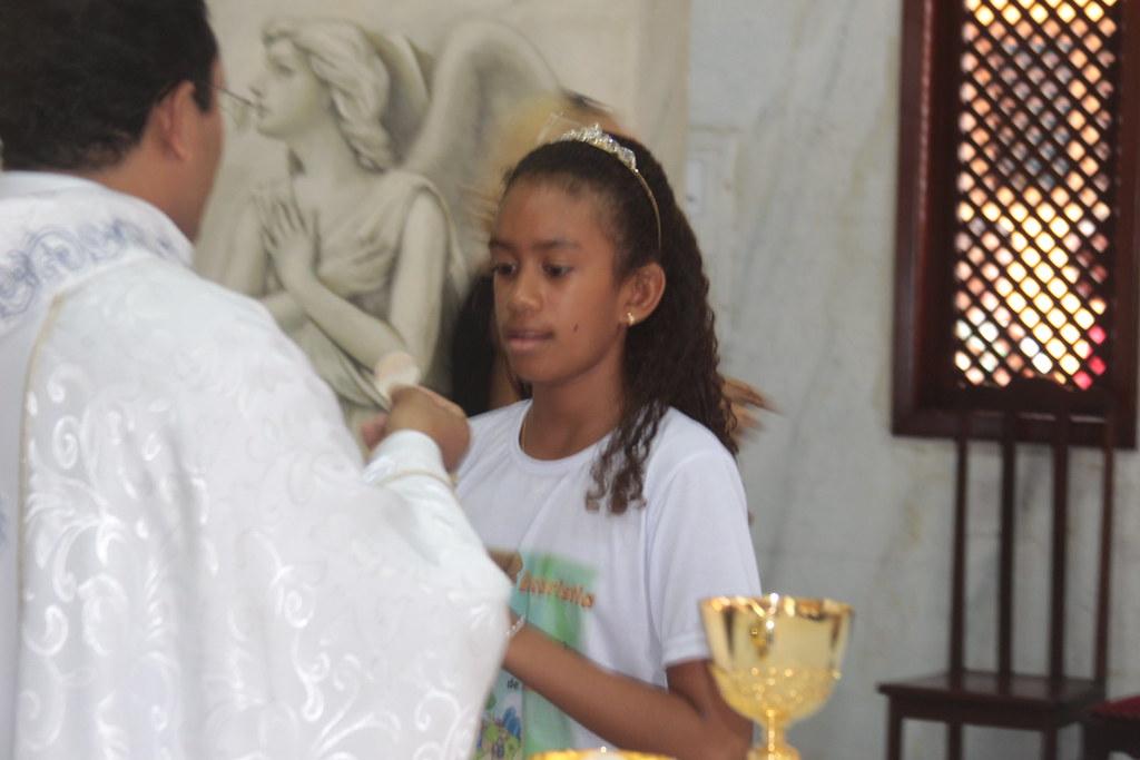 Eucaristia (789)