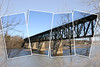 cambridge-bridge by Jill's Junk
