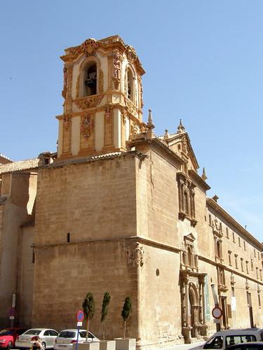 Flickriver photoset 39 provincia de alicante 39 by jrgcastro for Casa domingo alicante
