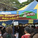Small photo of Malasada booth