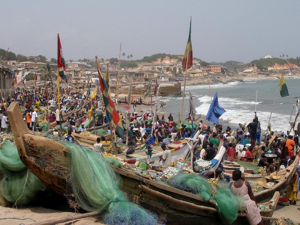 Ghana36