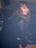 11-12-2005_Dominion_030