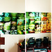 Lomowall Pronta