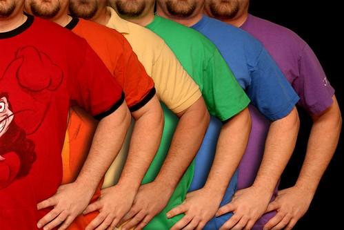 384187184 f030dd580f - Digital Print t-shirts