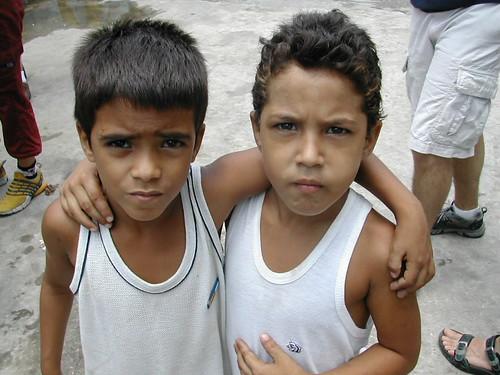 Fraternidad_Cuba 292