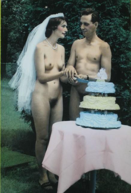 Голышом на свадьбе на сцене, порнозвезды в колготках фото