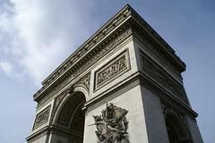 Paris, February 2007